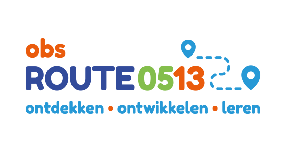 OBS Route 0513